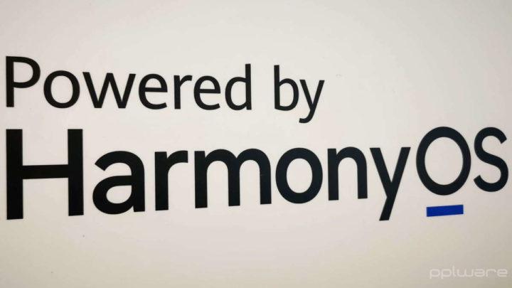 HarmonyOS chega a mais de 10 milhões de dispositivos em apenas uma semana!