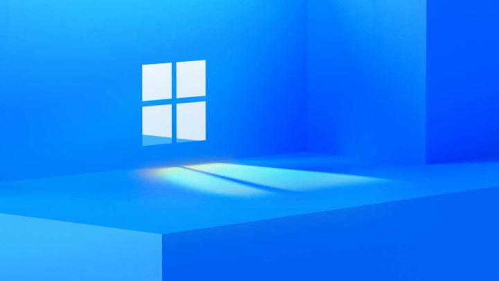 Windows Microsoft versão sistema data