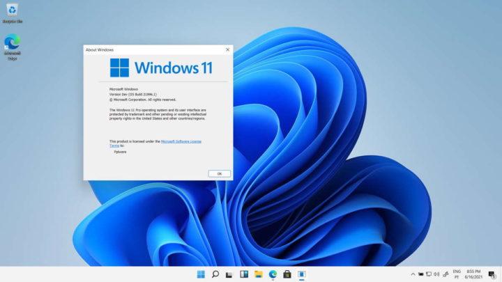 Windows 11 Windows 7 Microsoft Update