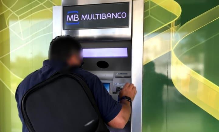 Operação Far Away: Fraudes com MB WAY rendem 270 mil euros
