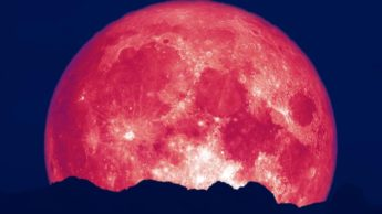 Super Lua Cheia