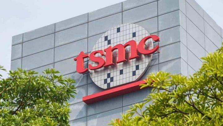 TSMC e Sony juntas para a construção de uma fábrica de chips no Japão