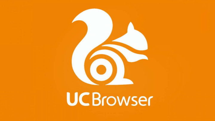 UC Browser android ios browser privacidade