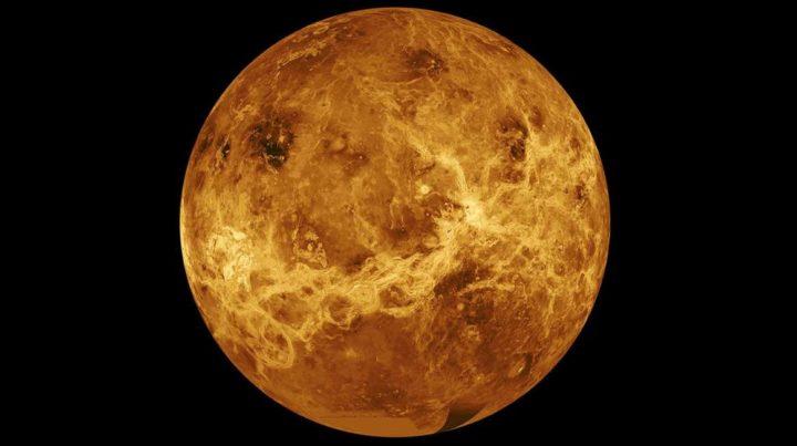 NASA com duas missões em Vénus pela primeira vez em 30 anos
