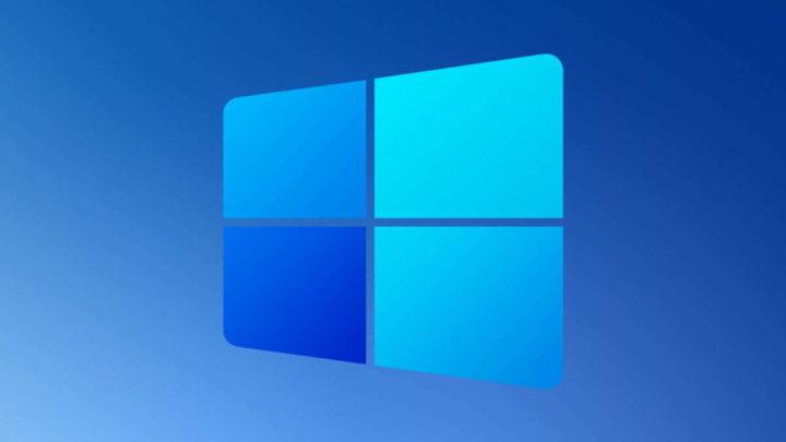 Windows 11 preço Microsoft custar versão
