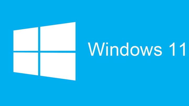 Windows 11 Microsoft builds segredo novidades