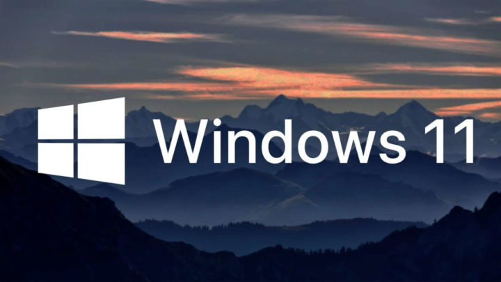 Windows 11 Windows 10 Microsoft desempenho testes