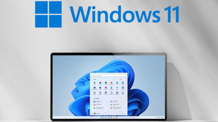 Windows 11 Microsoft requisitos TPM app