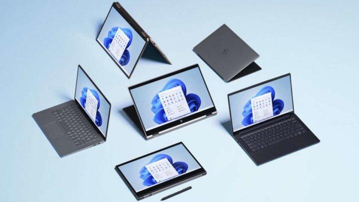 Windows 11 Microsoft processador requisitos sistema
