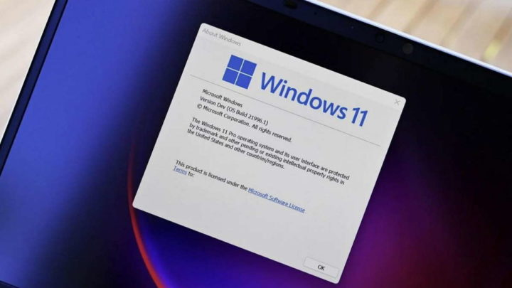Windows 11 Microsoft requisitos TPM secure boot