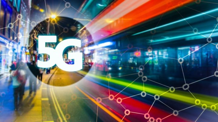 5G: Propostas somam 375,4 milhões de euros com novas regras em vigor