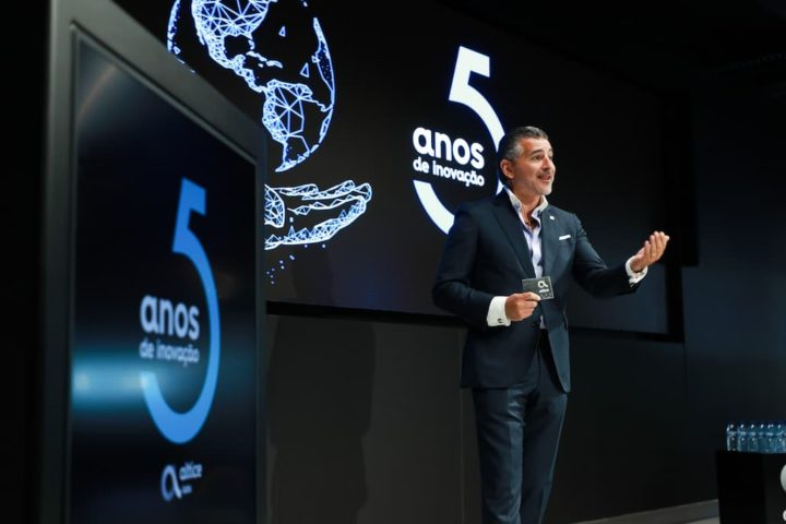 MEO é o operador com melhor rede móvel nacional