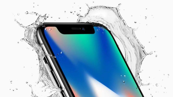 Associação exige 101 euros à Apple por cada iPhone dos portugueses