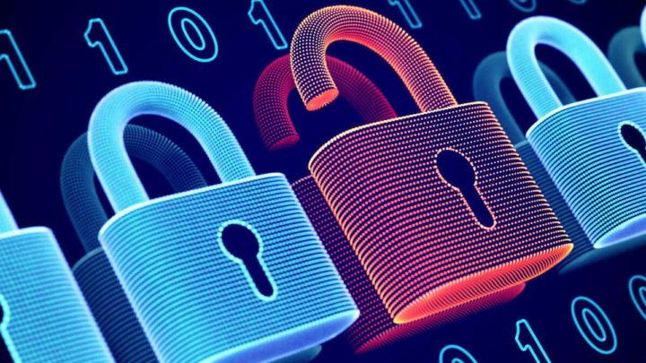PrintNightmare Windows Microsoft problema segurança