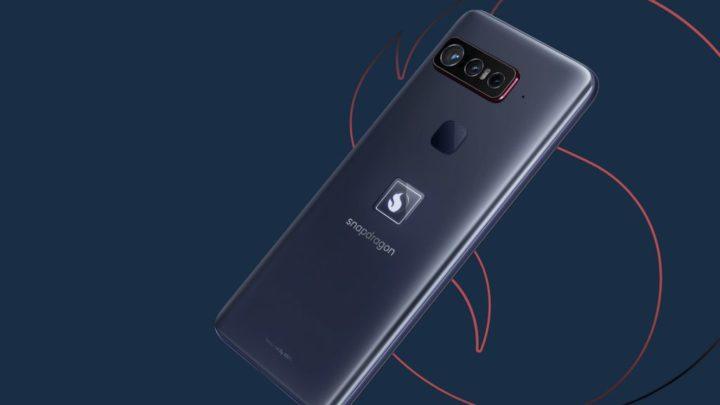 Qualcomm apresenta smartphone para Snapdragon Insiders por $1500