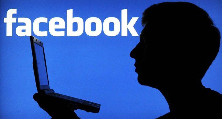 Burla no Facebook: Um milhão de euros com falsos empréstimos
