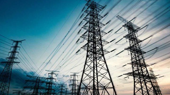Crise energética? Preços do petróleo e do carvão disparam!