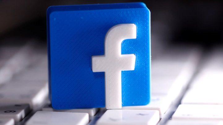 Facebook: receita aumenta 56% no 2.º trimestre 2021 mesmo com novas regras do iOS