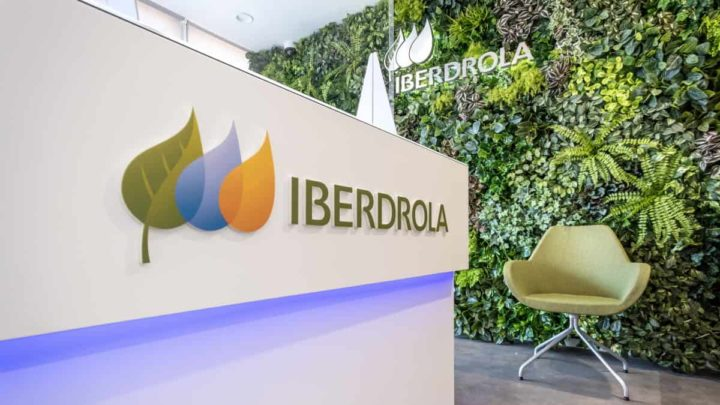 Iberdrola, uma das empresas responsáveis pelo Corredor Mediterrâneo