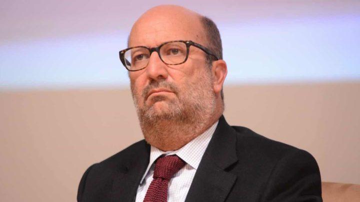"""Matos Fernandes: Críticos do hidrogénio verde """"não acertaram"""""""