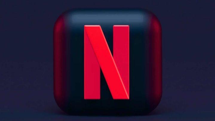 Netflix vai-se dedicar aos jogos! Novidades já em 2022