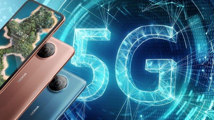 ANACOM aprova incrementos mínimos de 5% para acelerar leilão do 5G