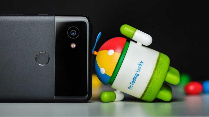smartphones mercado Antutu Snapdragon SoC