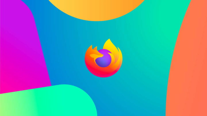 Firefox Mozilla browser Windows novidades