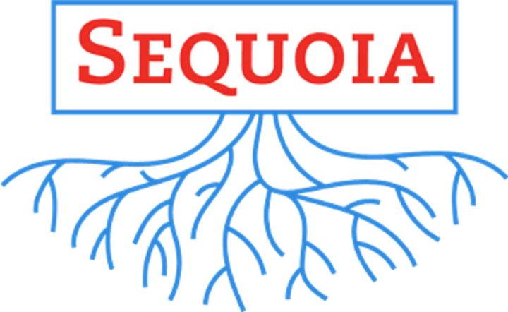 Linux falhas segurança Sequoia sistema