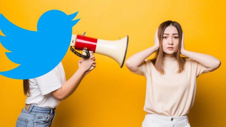 Dica: Farto das discussões no Twitter? Altere quem pode responder às suas publicações