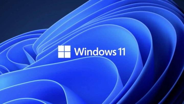 Windows 11 Microsoft TPM máquina virtual