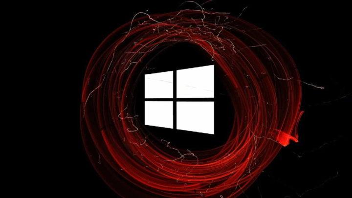 Las impresoras de Windows, una brecha de seguridad de Microsoft