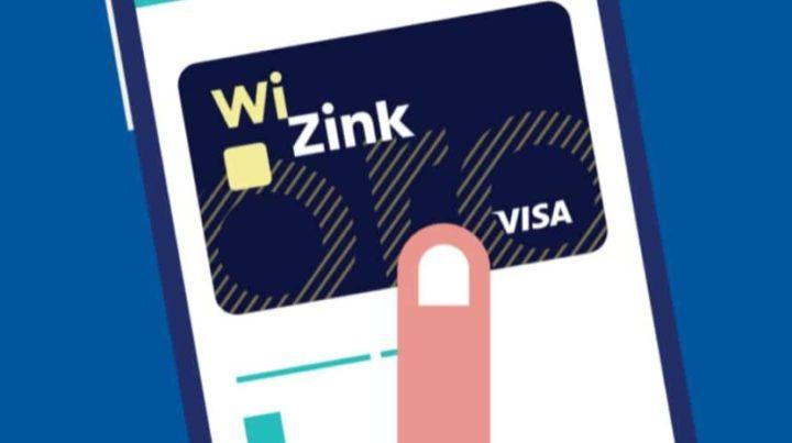 """Wizink: Dinheiro dos clientes """"roubado"""" e transferido para criptomoedas?"""