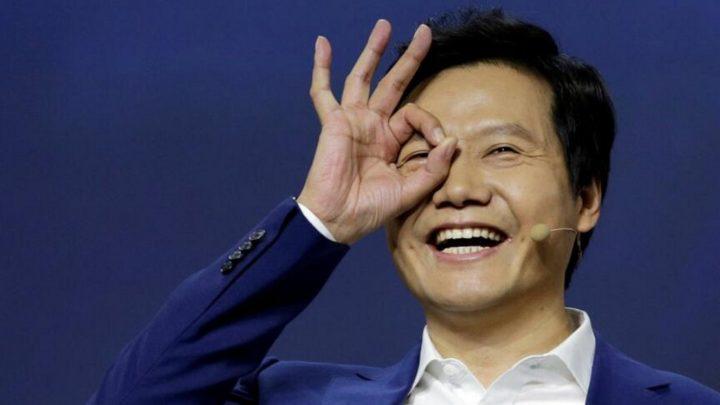 Adeus, Samsung? Xiaomi acelera a corrida na conquista do pódio do smartphones