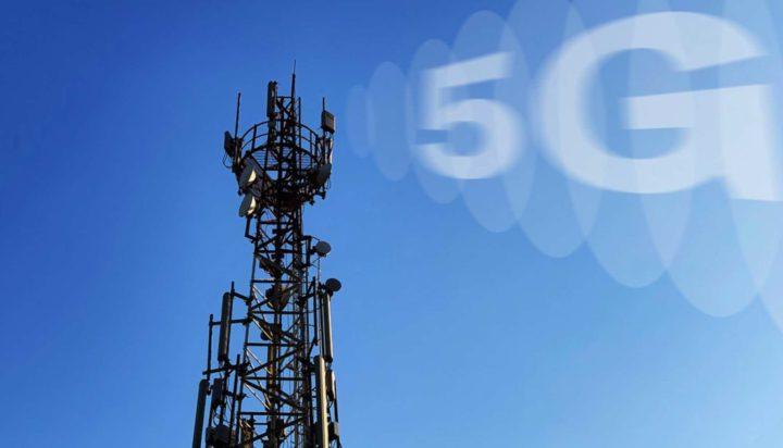Leilão 5G em Portugal com regras de há 30 anos diz Nobel da Economia