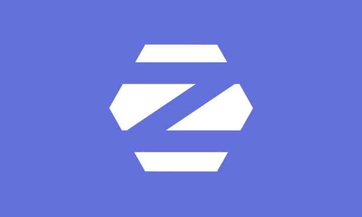 Chegou o Zorin OS 16: A distribuição Linux que substituiu o Windows 11