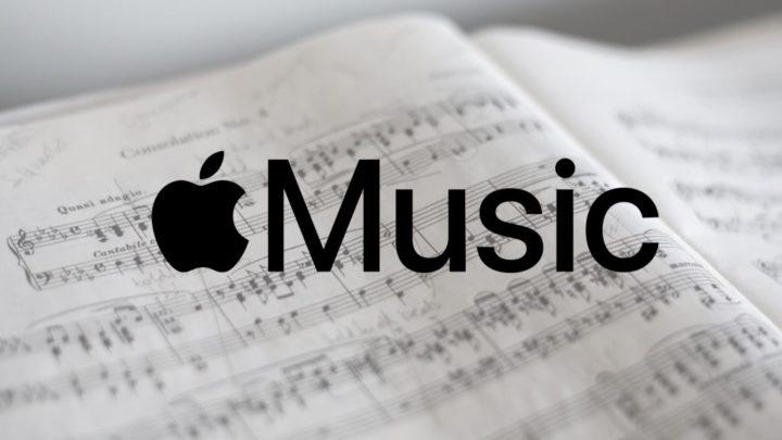 É fã de música clássica? Fique atento à Apple Music, há novidades a chegar