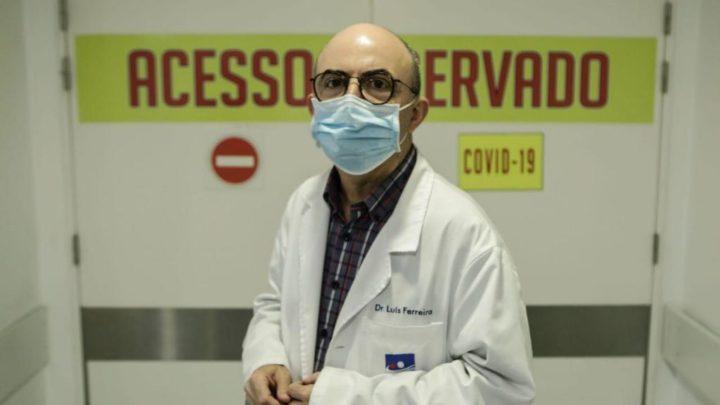 COVID-19: Já há um medicamento para a doença! EMA vai avaliar