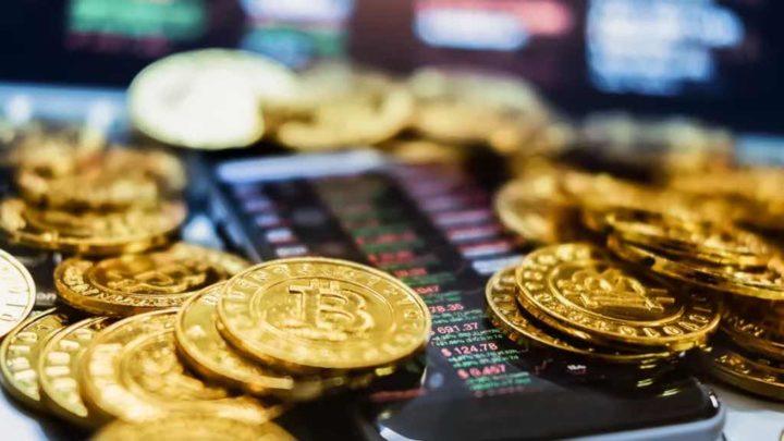 Departamento de Justiça dos EUA cria unidade de fiscalização de criptomoedas
