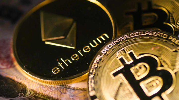 "A Bitcoin pode ser destronada ""a longo prazo"" pela Ethereum"