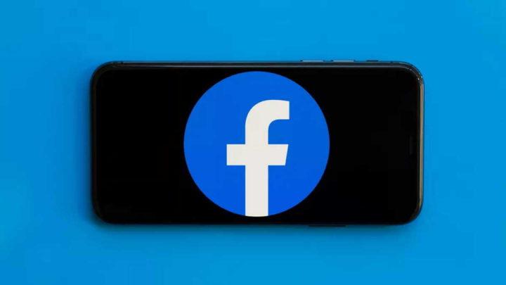 Facebook Google Calendário exportar dados