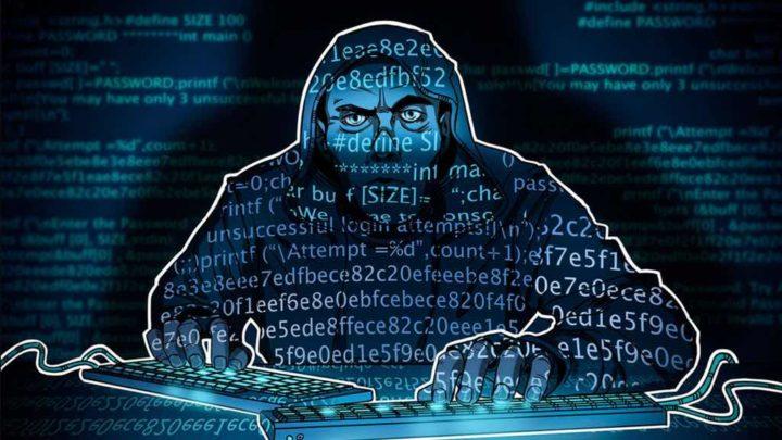 Criptomoedas: Hacker que roubou 600 milhões de dólares foi recompensado