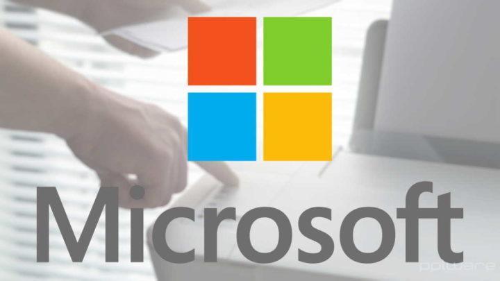 Windows Microsoft problemas segurança impressora