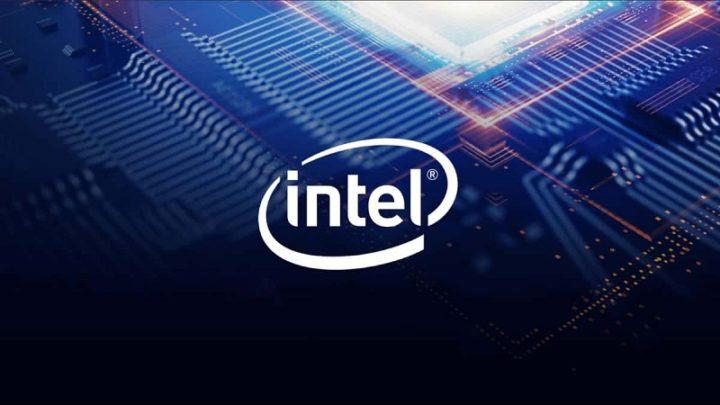 Intel vai produzir chips de última geração para o Departamento de Defesa dos EUA