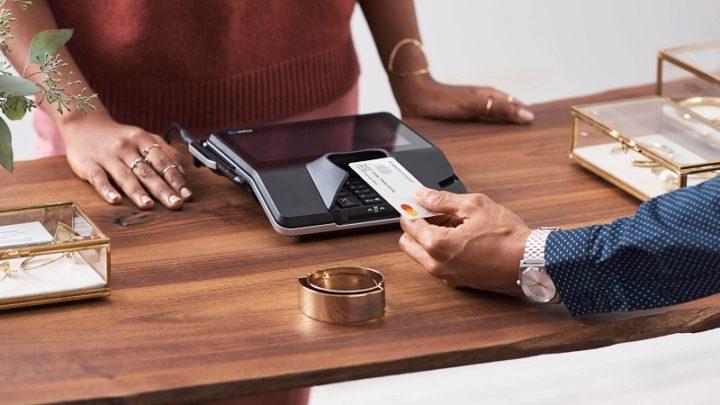 Paypal e Mastercard vão lançar cartão de débito em Portugal