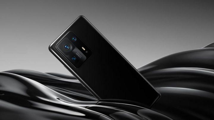 Xiaomi MIX 4 é oficial! A era dos ecrãs infinitos chegou a partir de 650 €