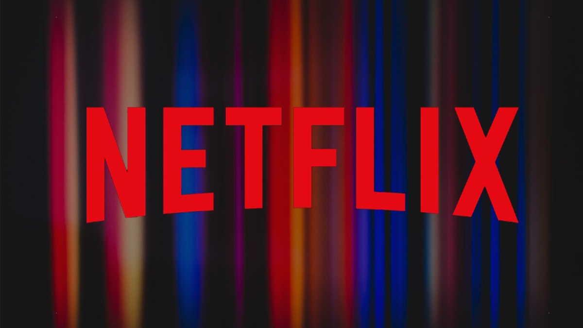 Netflix ficou à frente da HBO nos Emmy Awards 2021