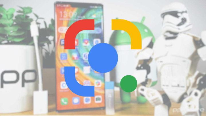 Pesquisas imagens Google Chrome Lens