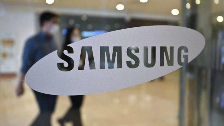Problemas con el bloqueo del control remoto de Samsung Smart TV