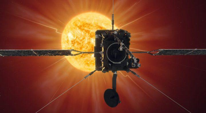 Sondas espaciais com tecnologia portuguesa vão passar perto de Vénus
